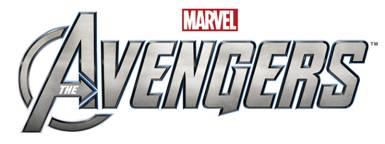 avengers-movie-logo