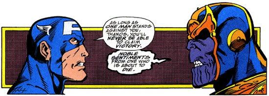 captain-america-thanos-infinity-gauntlet