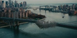 dark-knight-rises-blowing-up-the-bridges