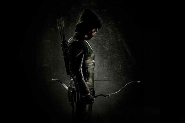 green-arrow-cw-thumb-640x426-2589