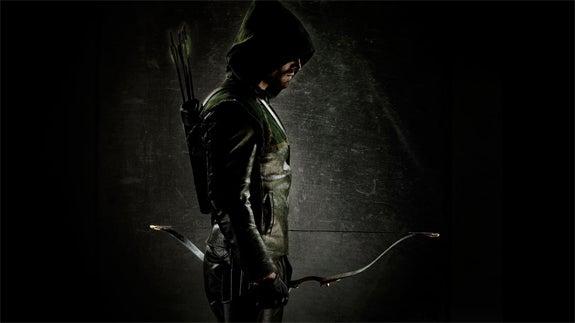 green_arrow_pilot
