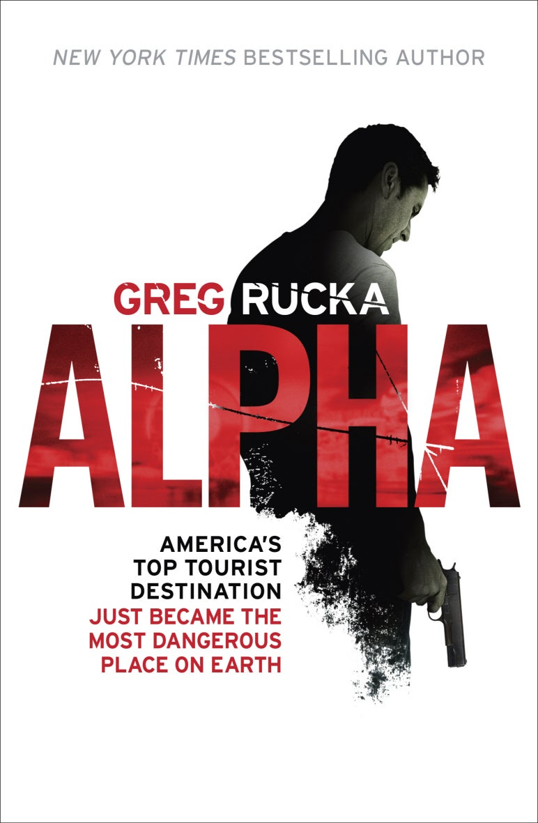 greg-rucka-alpha-cover