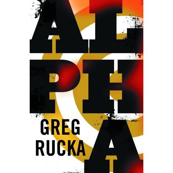 greg-rucka-jad-bell-novel-hc-book-01-alpha