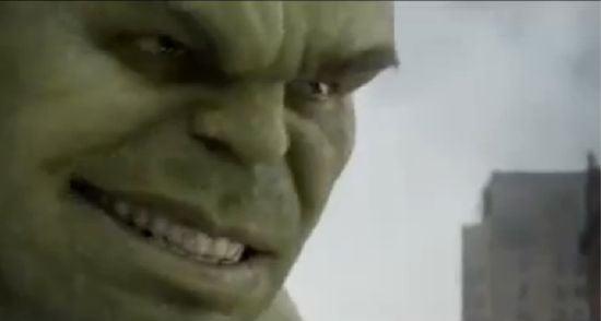 hulk-smiles