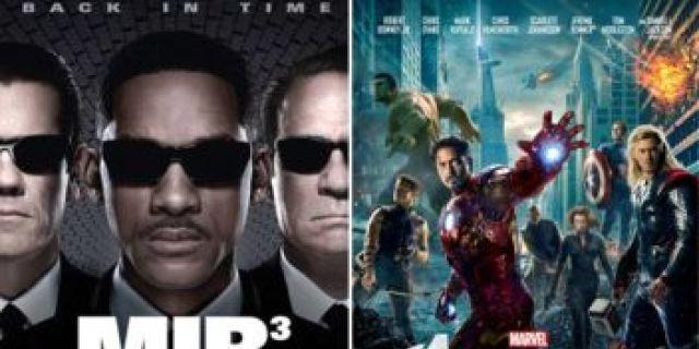 men-in-black-3-vs-avengers