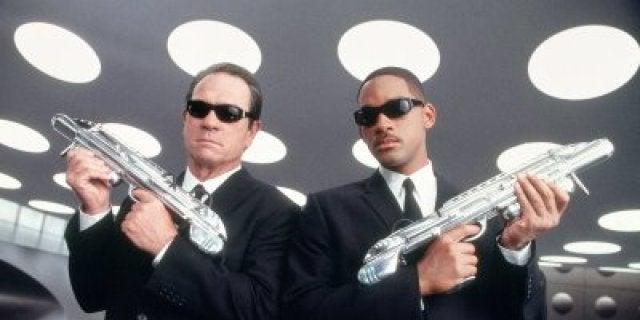 men-in-black-tommy-lee-jones-will-smith