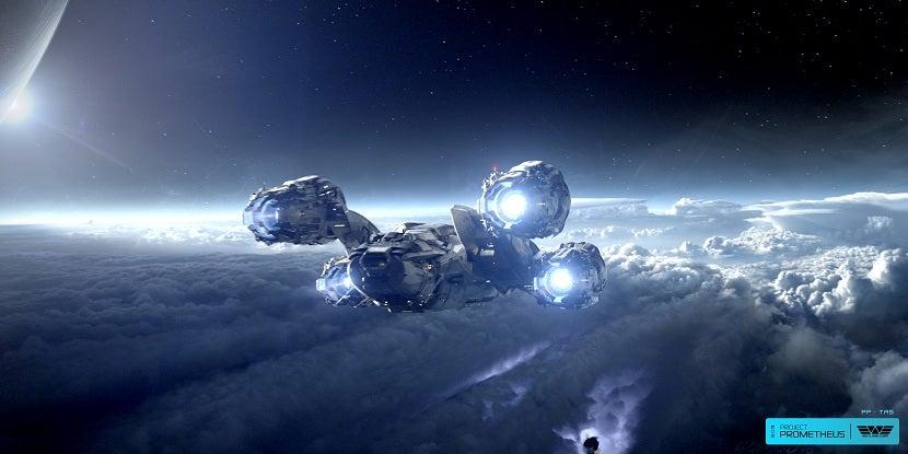 prometheus-ship-featurette