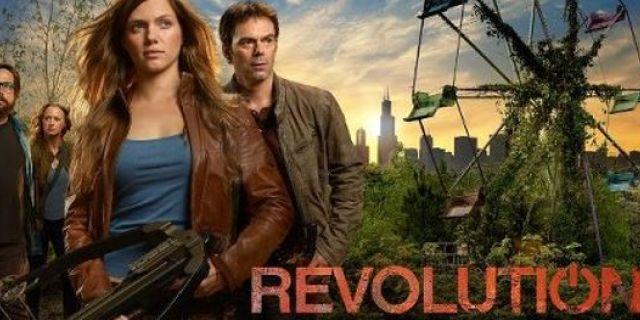 revolution-tv-show