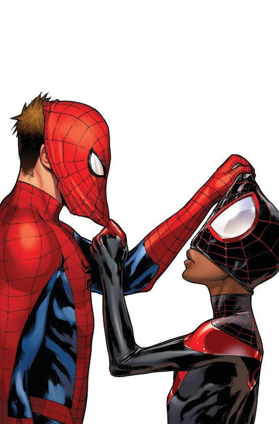 spider-men-2-pichelli
