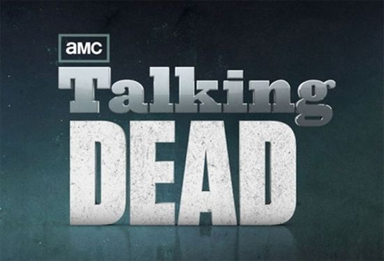 talking-dead-logo