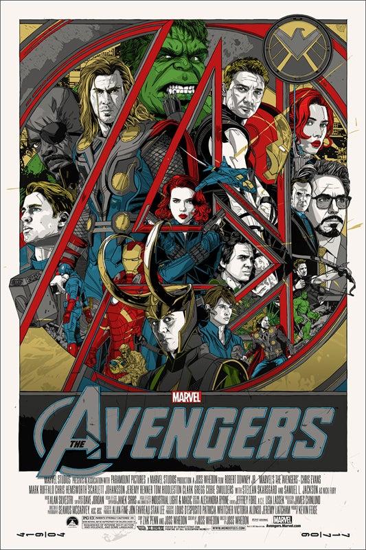 the-avengers-mondo-poster