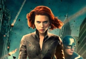 the-avengers-scarlett-johansson-black-widow-character-poster-593x407