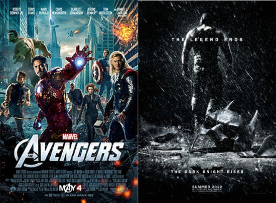 the-avengers-tops-the-dark-knight-rises