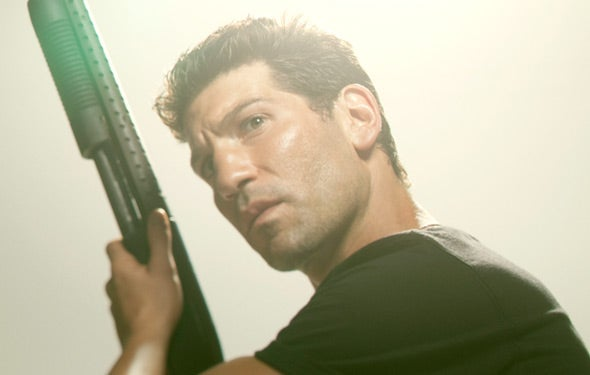 the-walking-dead-shane-jon-bernthal
