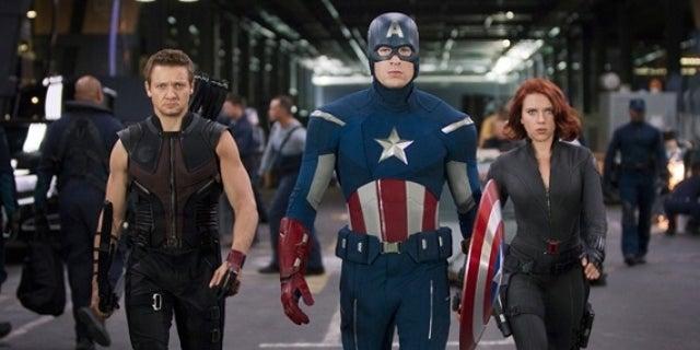 the_avengers