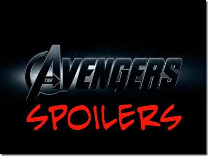 the_avengers_logo