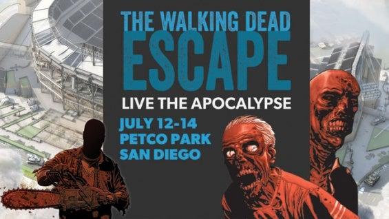 the_walking_dead_san_diego_a_l