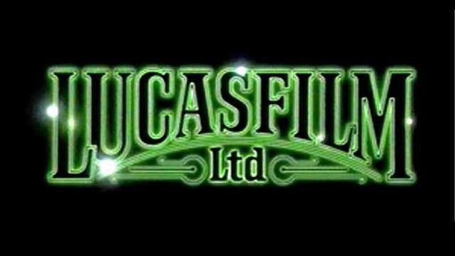 120411064621_lucasfilm logo 640x360 16x9