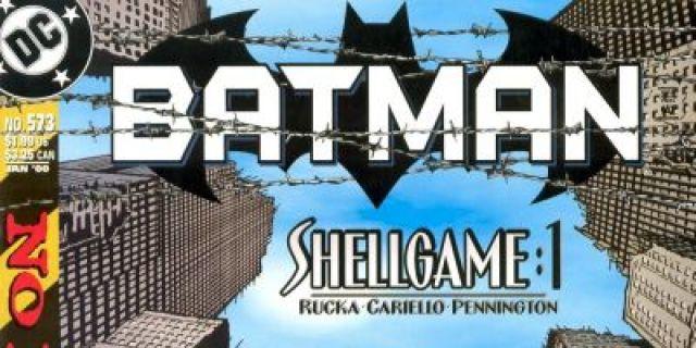 Batman_573