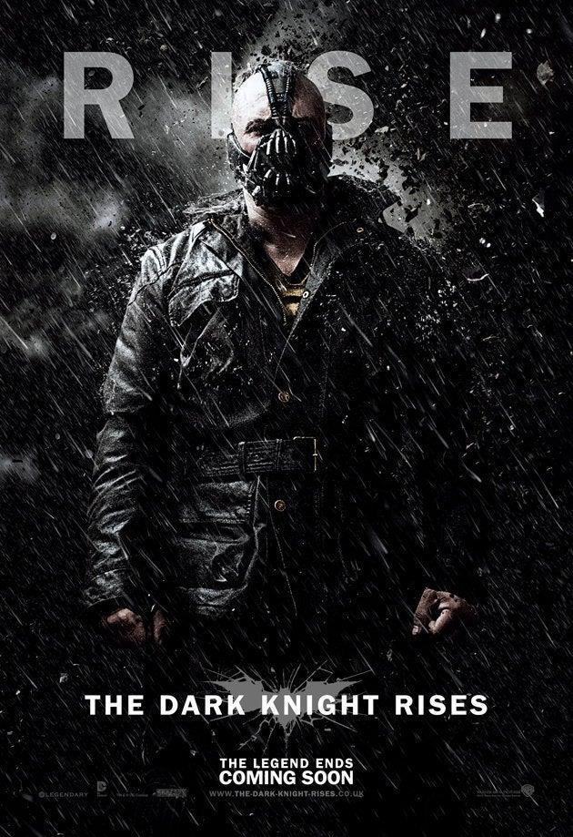 Dark-Knight-Rises-Bane-Rise-poster