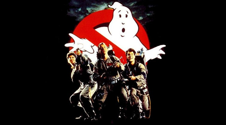Ghostbusters-poster-image