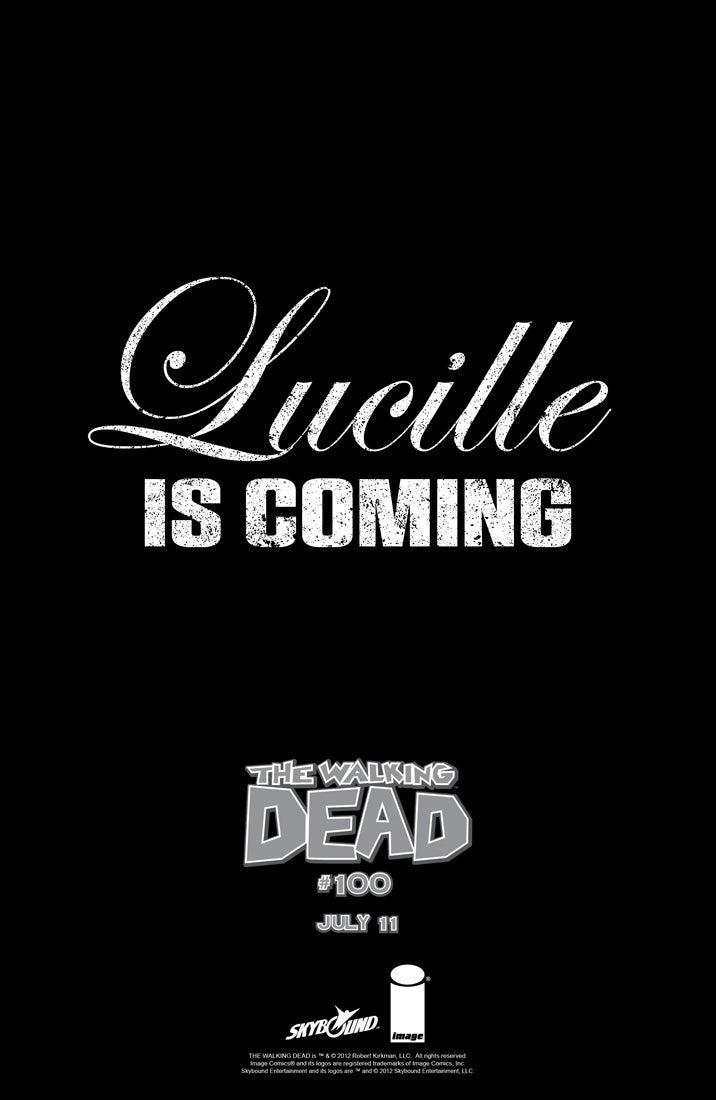 walking-dead-lucille