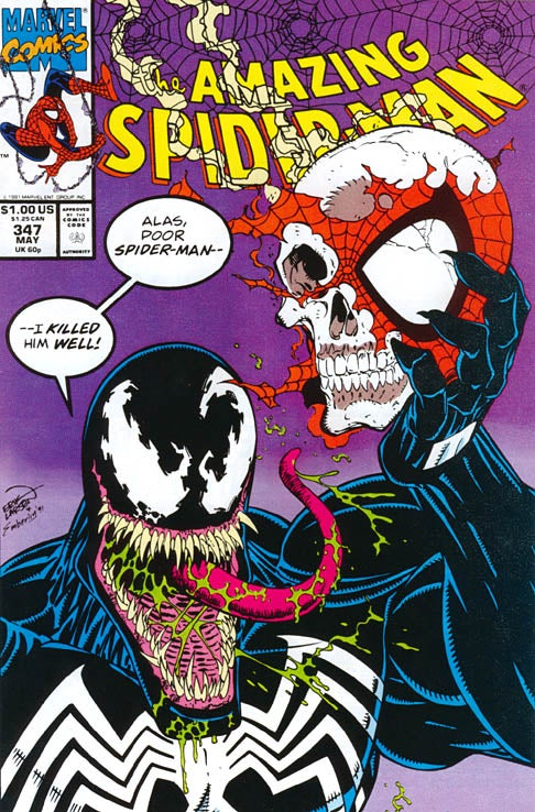 amazing-spider-man-venom