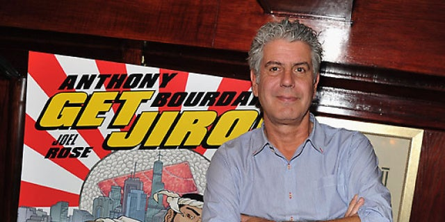 anthony-bourdain-get-jiro