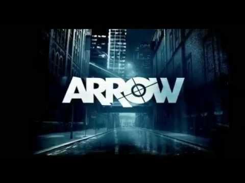 arrow-titlecard