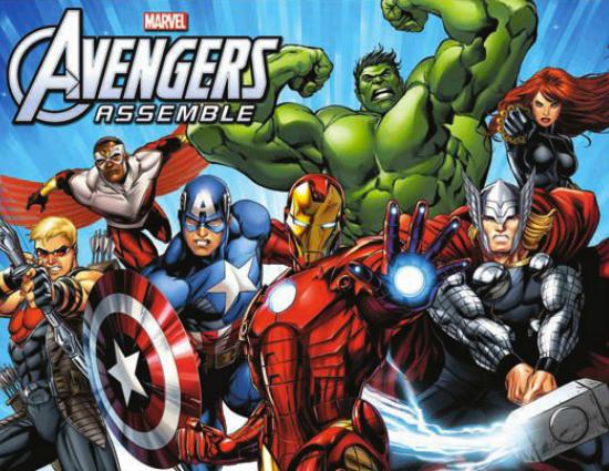 avengers-assemble-cartoon