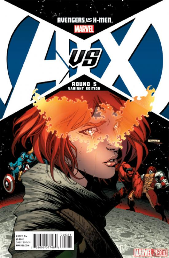 avengers-vs-x-men-5