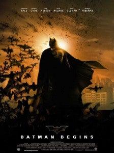 batman_begins_ver6