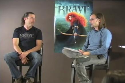 brave-google-talk