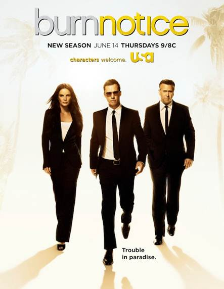 burn-notice-season-6-poster