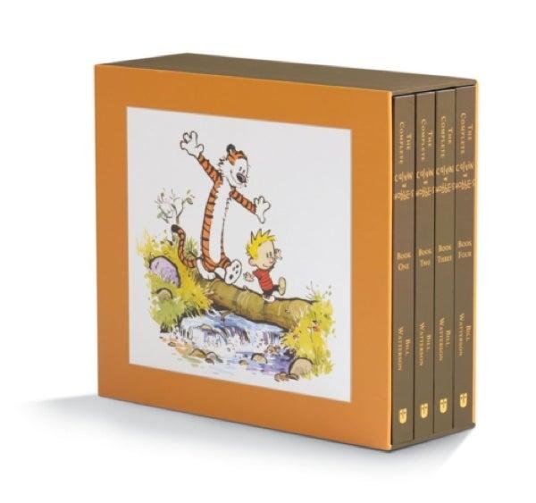 calvin-hobbes-paperback