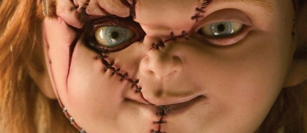 Child's Play: Curse of Chucky Set to Begin Production