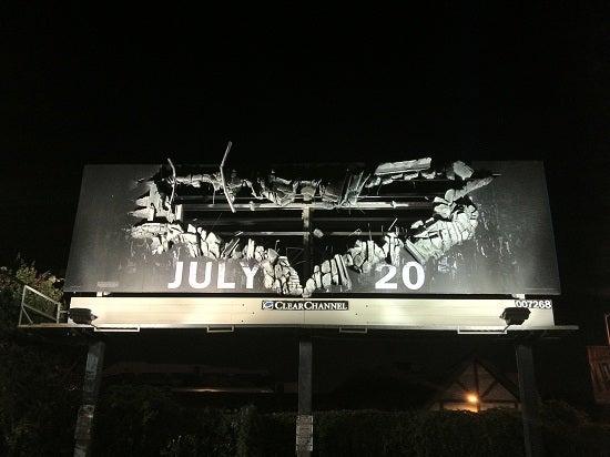 dark-knight-rises-billboard
