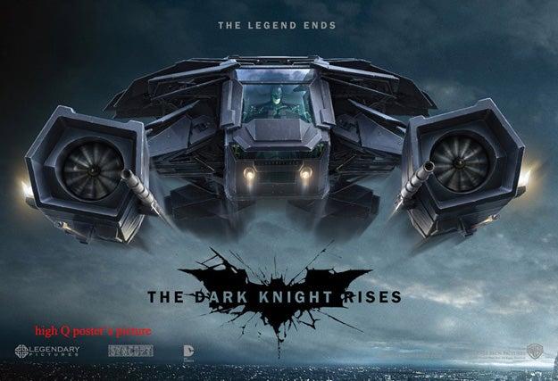 dark-knight-rises-the-bat