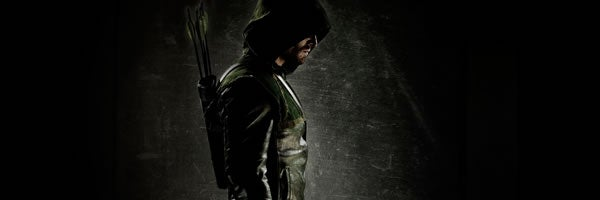 green-arrow-stephen-amell-image-slice