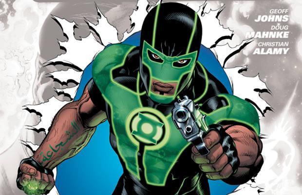 green-lantern-zeor