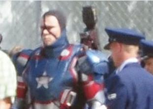 iron-patriot-hoax