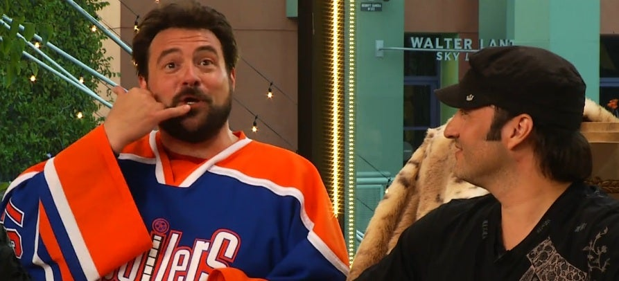 kevin-smith-spoilers-robert-rodriguez