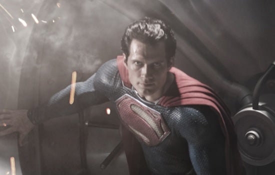 man-of-steel-movie-photo-henry-cavill-as-superman