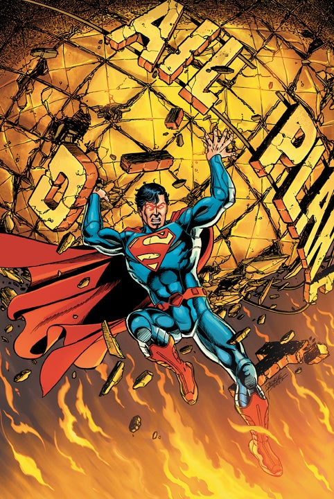 new-52-superman-1-george-perez