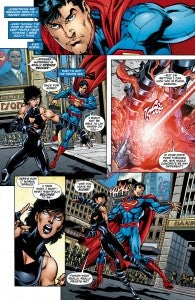 superman-10-page