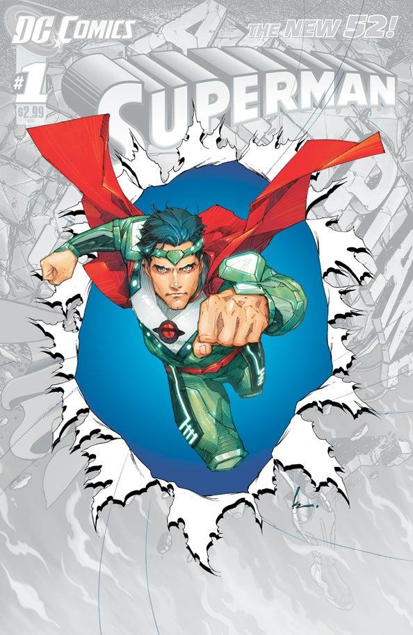 superman-zero-rocafort