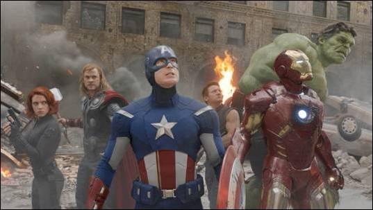 the-avengers-assemble
