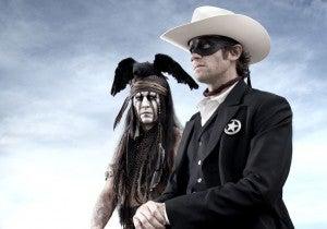 the-lone-ranger-johnny-depp-armie-hammer