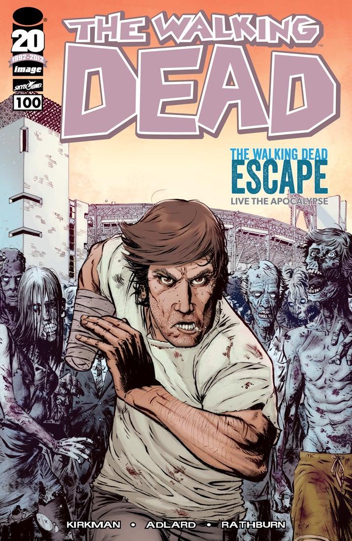 the-walking-dead-100-escape-variant
