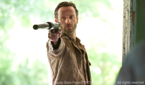 the-walking-dead-rick-silencer